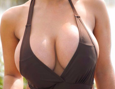 ybob-oups-huge-boobs-denise-milani-mamsitas-sexy-pics-hatun-nice-big-breast-wow-incredible-awesome-exciting-moudy-hmmm-woman-sweet-new-album-bubby-album_large